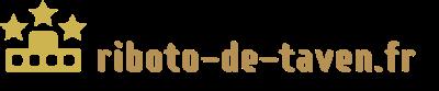 Riboto-de-taven.fr